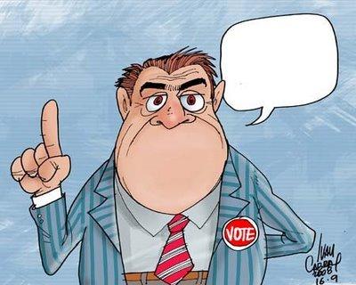 20120130203111-charge-candidato-mudo.jpg