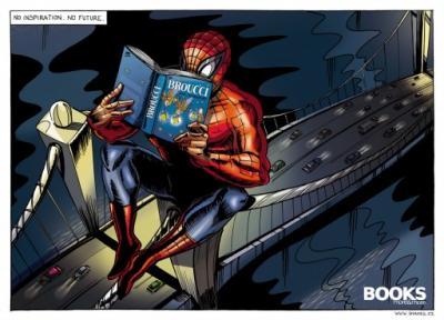 """""""Máis libros, máis libres"""""""