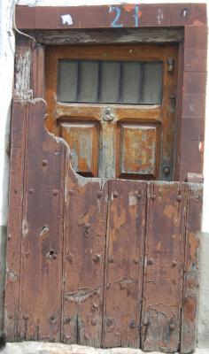Las puertas de Candelario: recorrido por la provincia de Salamanca