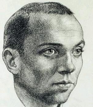 Feliz cumpleaños, Miguel Hernández