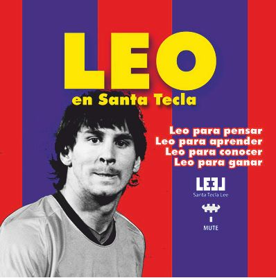 Leo (Messi)